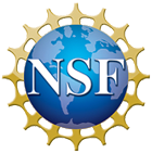 Our Partners – NSF