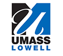 Our Partners – UMass, Lowell